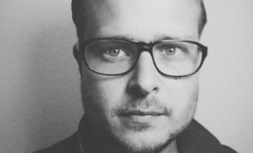 Andreas Claesson