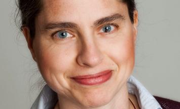 Natalie Lucca