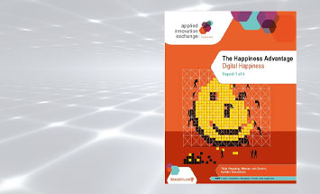 report_happinessadvantage