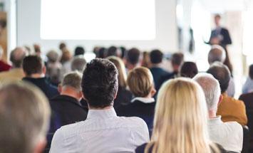 Samtal på Sogeti #4: SharePoint Conference