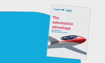 Automationrapport