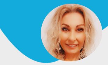 Veronica Löfberg ny regionchef på Sogeti