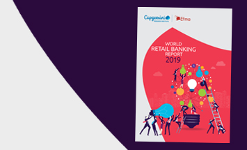 World Retail Banking Report 2019