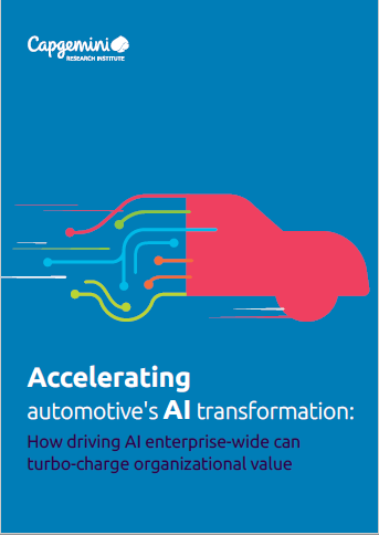 ai in automotive report cover.png