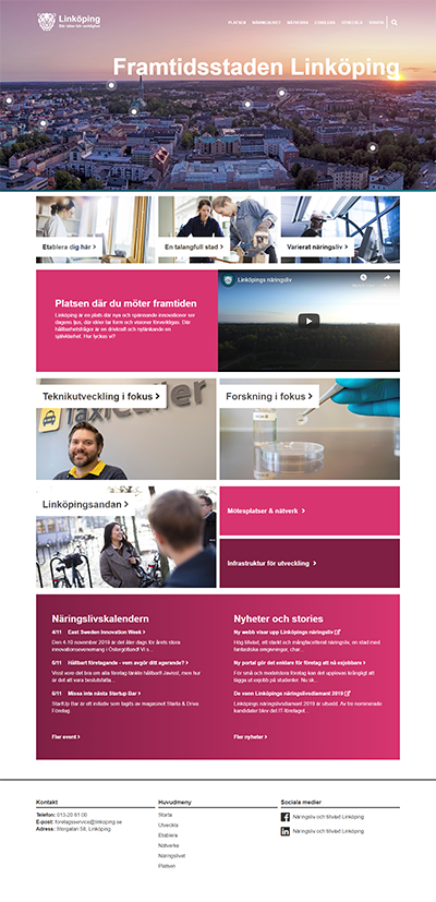 Linkoping_businessweb_front_page_400.png
