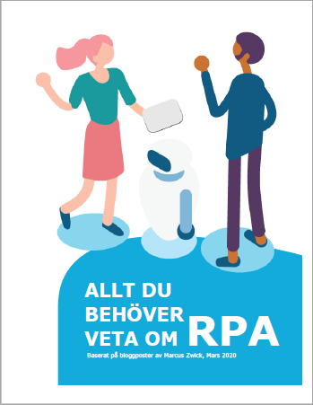 RPA-rapport_cover_stroke.png