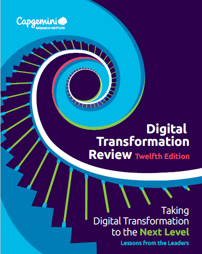 digital transformation review cover.png