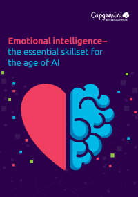 emotional_intelligence_report_cover_200x285.jpg