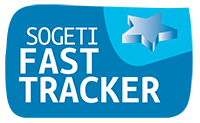 fasttracker2019_200.png
