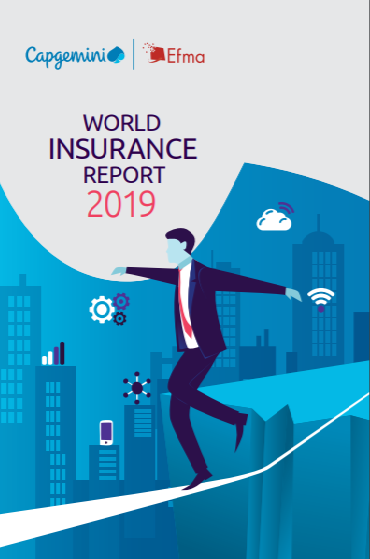 world insurance report cover.png